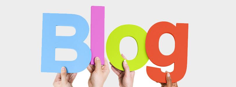 Usoa, blog