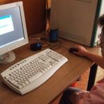 Oferta de empleo: Técnico/a Auxiliar Informático