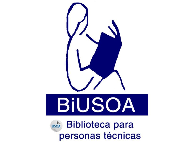BiUSOA
