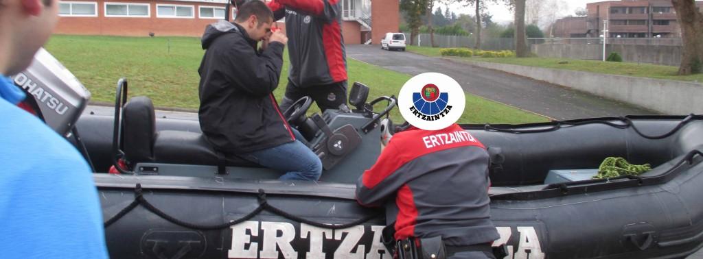 2014 ERTZAINTZA blog Web usoa 1