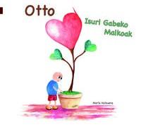 Nos gusta: Otto