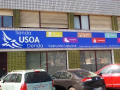 Lectura Fácil Euskadi y USOA: nuestro compromiso