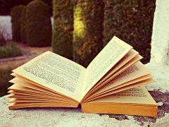 (Español) Usoa: Buenas Prácticas Lectura Fácil