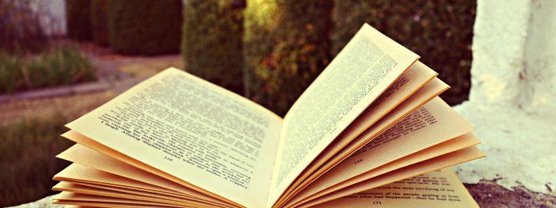 Usoa: Buenas Prácticas Lectura Fácil