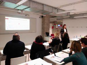 seminario-tecnico-gestion-jpg_1447047688