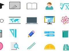 Usoa: Visitas escolares curso 2016-2017