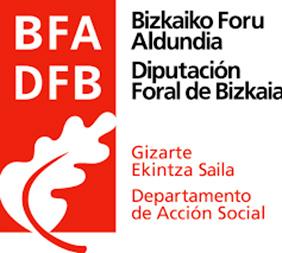 Diputación Foral de Bizkaia